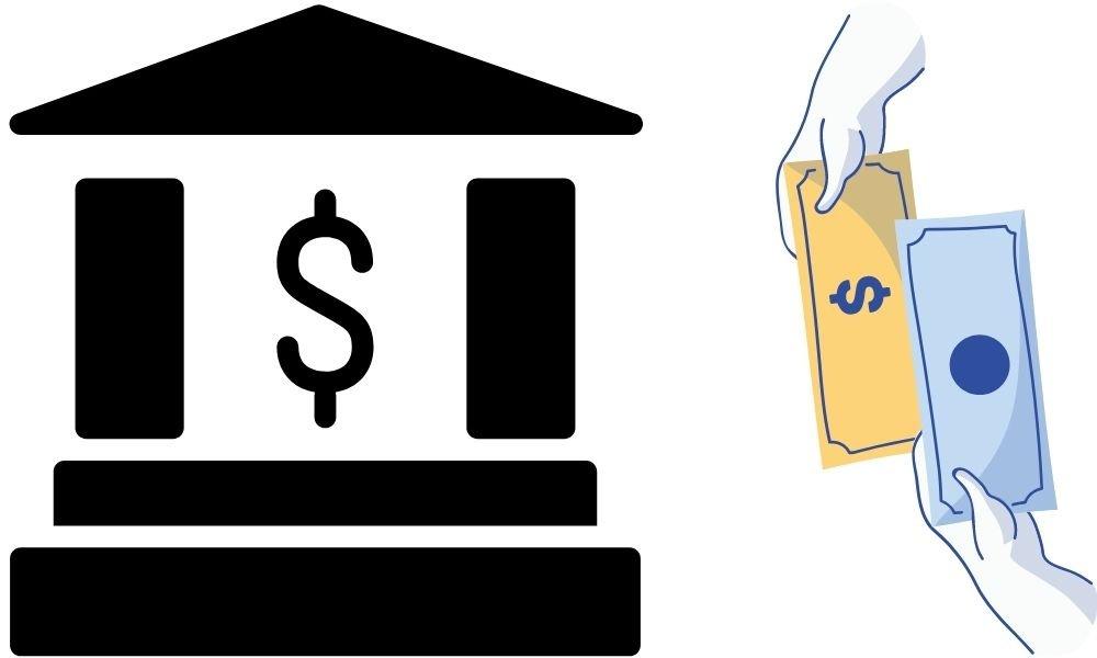Chuyển tiền qua ngân hàng nhà cái